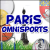 Coupe de France : Paris Handball - Ivry en 8es