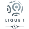 Ligue 1 : Marseille 2-4 PSG