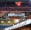 Reportage photos : PSG 2-0 Nancy (12/11)