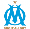 [J12] PSG 2-1 OM : Paris s'impose face à Marseille