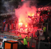 Reportage photos : Rennes 1-0 PSG (30/11)