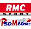 Plagiat : RMC copie-colle un article de PSGMAG.NET