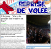 So Foot et le supporter du PSG so frustré