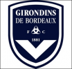 Paris SG - Bordeaux : infos d'avant-match