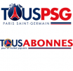 Le dilemme des supporters du PSG