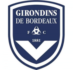 [16e j.] Bordeaux 1-0 PSG : Paris s'incline de justesse