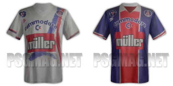 maillots_psg_1991-1992-c47db.png
