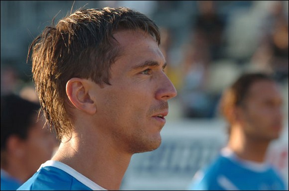 Photo beachsoccerfrance.com